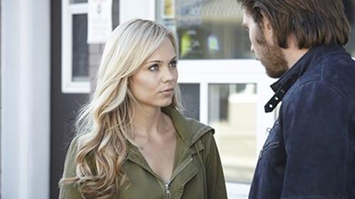 Bitten - Season 1 - Episode 3: Trespass