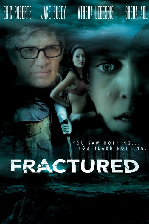 Fractured on lookmovie
