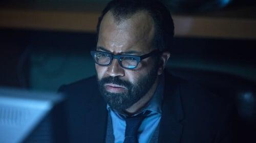 Westworld - Season 1: Season One: The Maze - Episode 6: The Adversary
