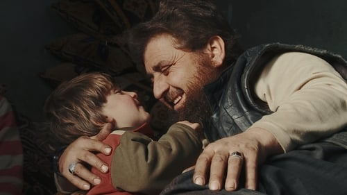 Movie Stream Of Fathers and Sons