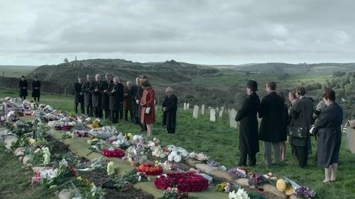 Assistir The Crown S03E03 – 3×03 – Dublado