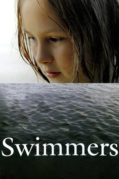 Swimmers (2005)
