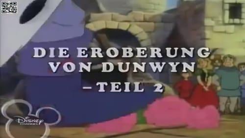 Disney S Adventures Of The Gummi Bears 1990 Full Tv Series: Season 6 – Episode King Igthorn (2)