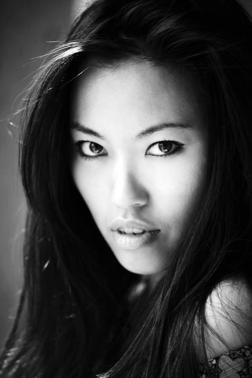 Suan-Li Ong