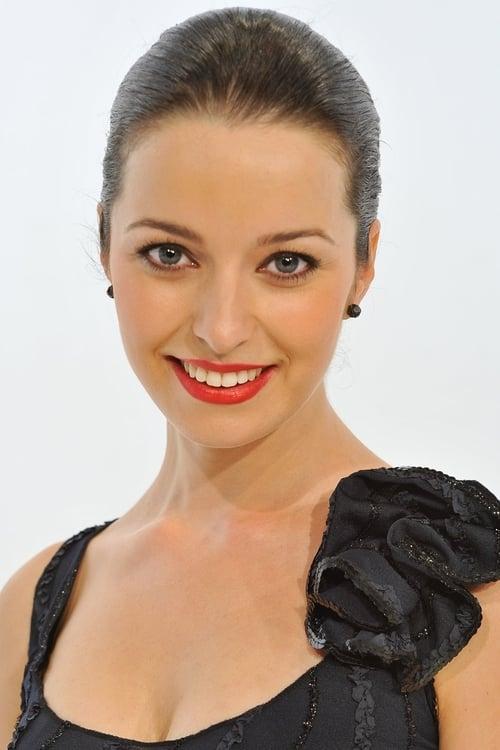 Sabina Brândușe