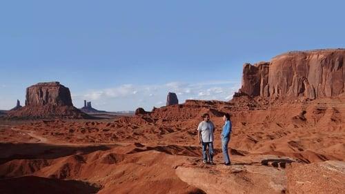Navajo Songline [2019] – Online