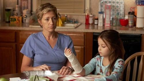 Nurse Jackie: Season 2 – Episode Bleeding