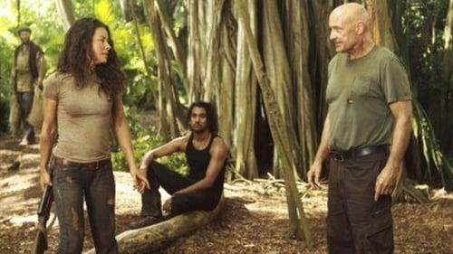 Assistir Lost S06E08 – 6×08 – Dublado
