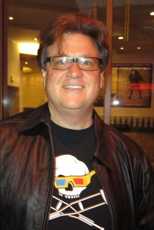 Rick Kosick