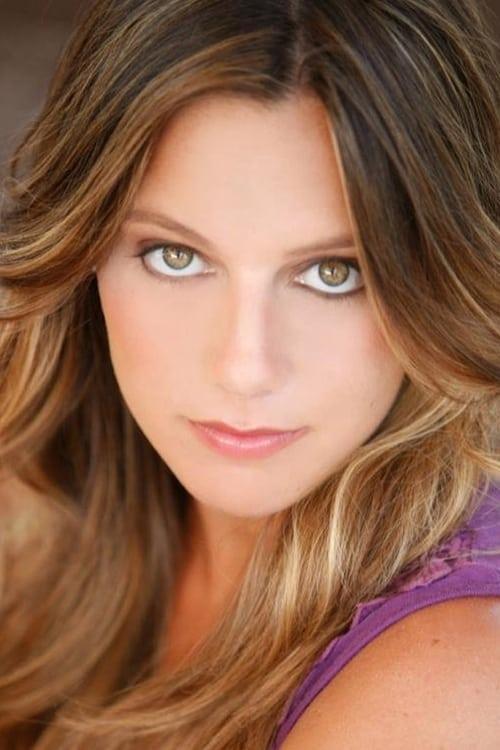 Gabrielle Howarth