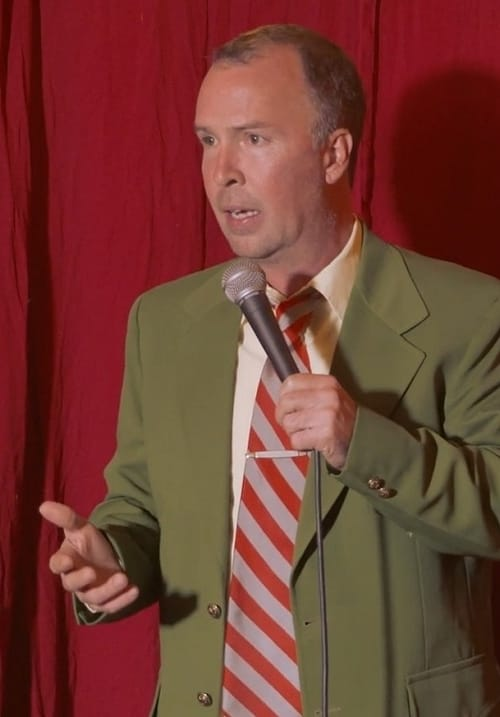 Filme Popov Vodka Presents: An Evening with Doug Stanhope Em Boa Qualidade Hd 720p
