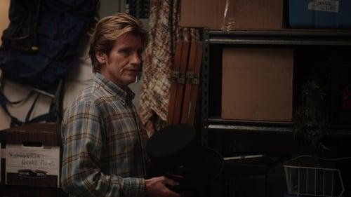 Assistir The Moodys S01E03 – 1×03 – Legendado