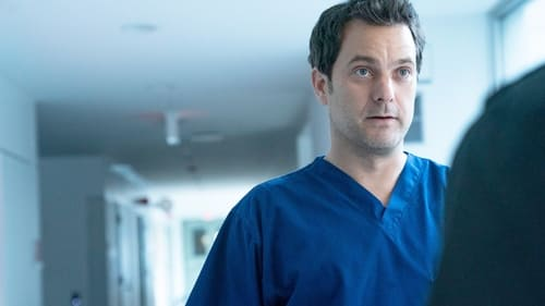 Assistir Dr. Death S01E01 – 1×01 – Dublado