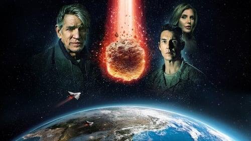 Watch Collision Earth, the full movie online for free