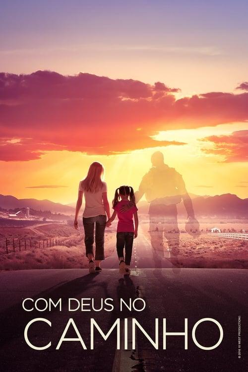 Assistir Com Deus no Caminho