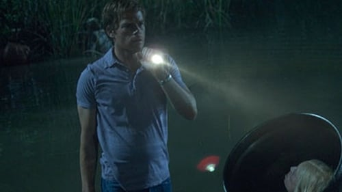 Dexter - Season 5 - Episode 2: Hello, Bandit