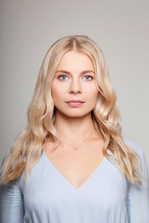 Olga Ryzhkova