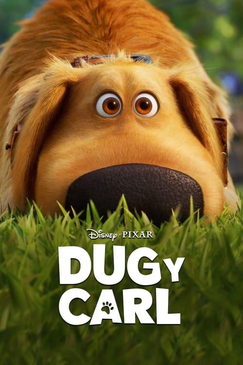 Descargar Dug y Carl en torrent