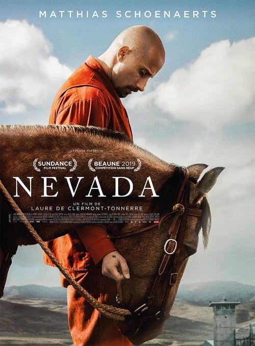 Regardez Nevada Film en Streaming VOSTFR