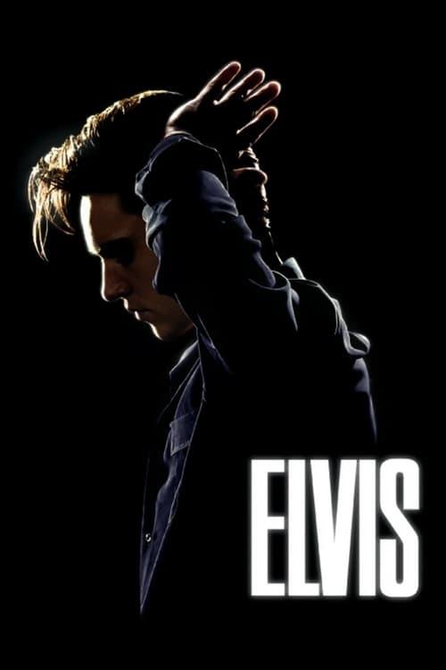 Elvis, une étoile est née