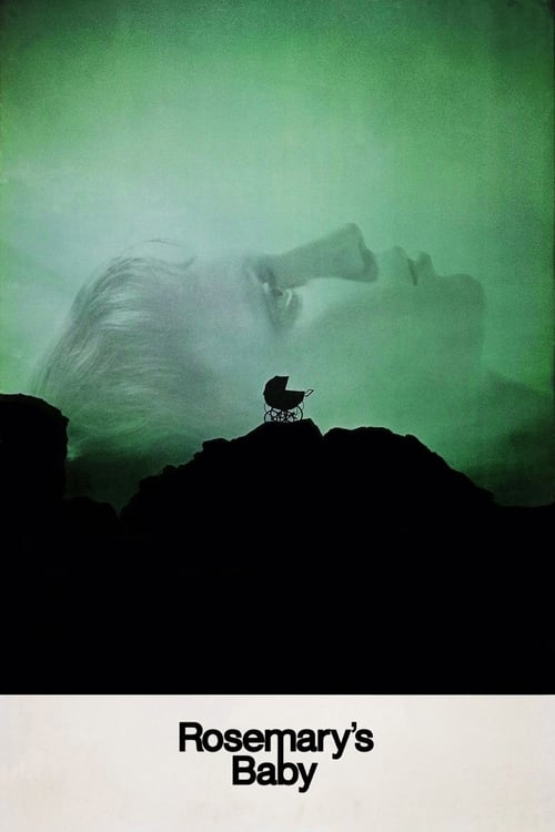 Watch Rosemary's Baby (1968) Movie Free Online