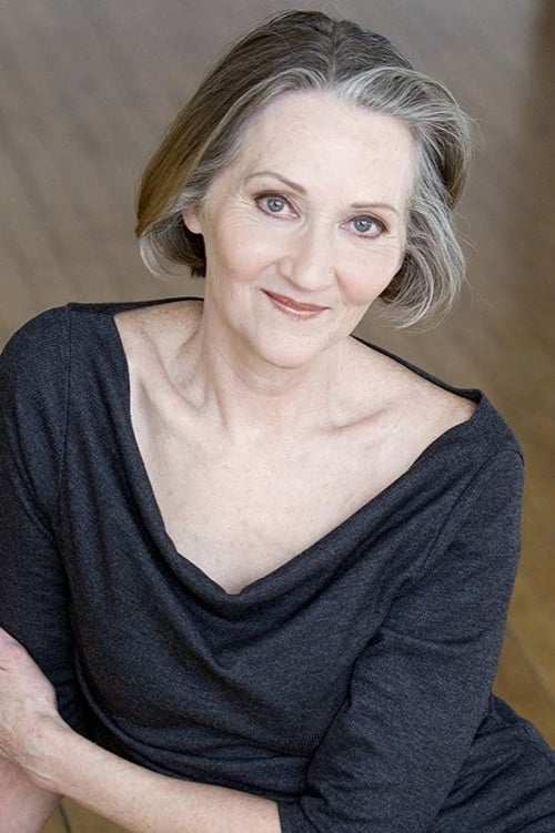 Barbara Kingsley