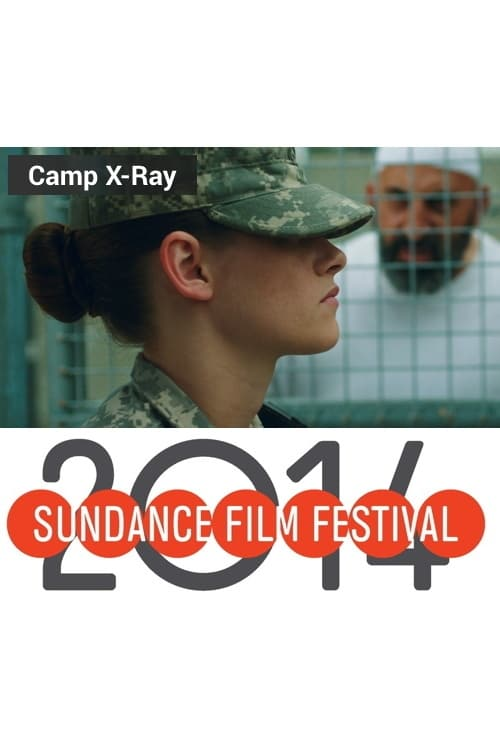 camp x ray essay Camp x-ray was the name of the holding pen at guantanamo bay in cuba where the usa imprisoned hundreds of people captured in the course of 'the war against terrorism' in afghanistan.