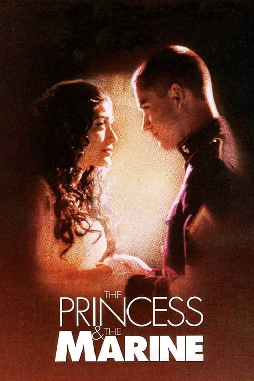 The Princess & the Marine (2001)