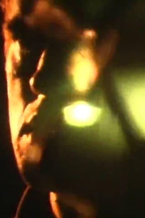 Speaking Corpse (2012)