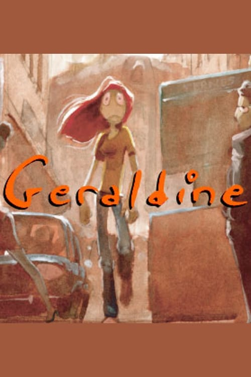 [1080p] Geraldine (2000) streaming