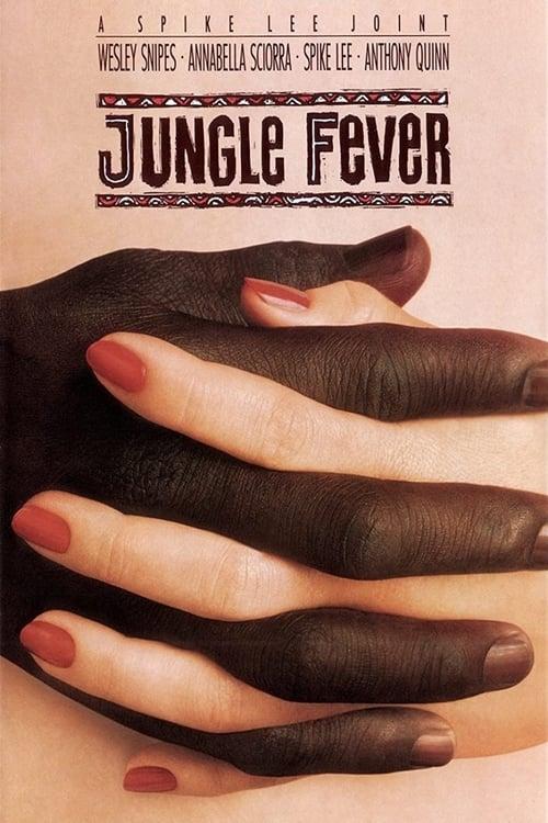 Jungle Fever 1991