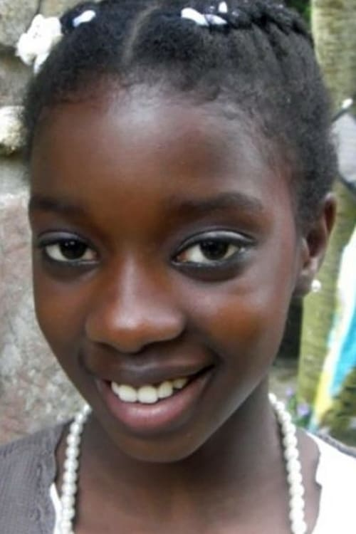 Absa Diatou Toure