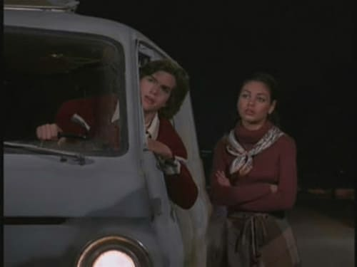 That '70s Show: Season 2 – Episod Eric Gets Suspended