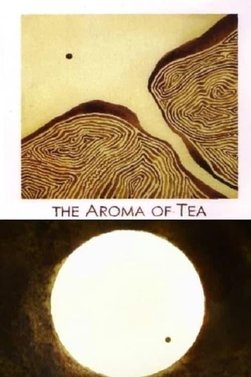 Visualiser L'arôme du thé (2006) streaming Disney+ HD