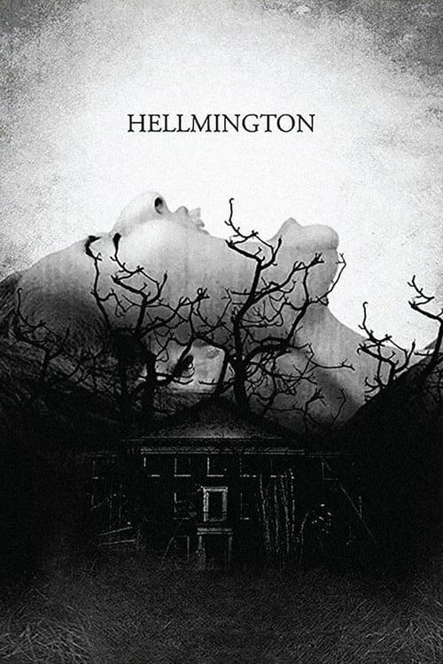 Mira La Película Hellmington En Español