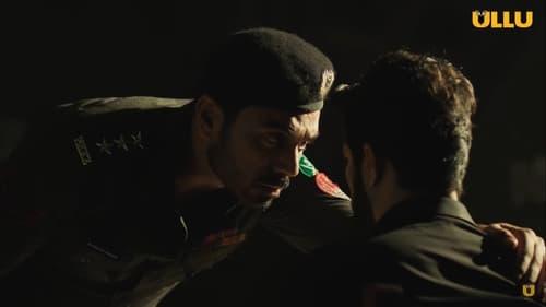 Assi Nabbe Poore Sau (2021) Hindi Season Complete Watch Online