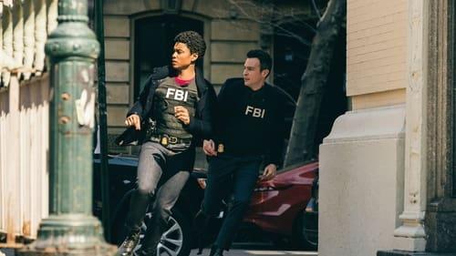 Assistir FBI S03E11 – 3×11 – Legendado