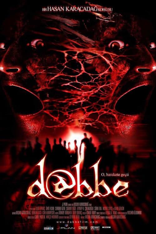 D@bbe ( Dabbe )