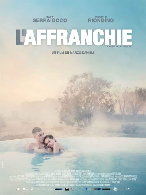 L'Affranchie Film en Streaming HD