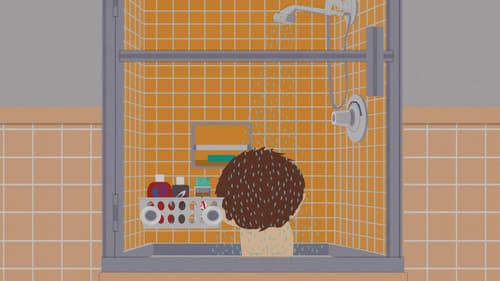 South Park - Season 11 - Episode 3: Lice Capades