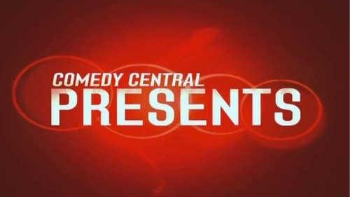 The Best of Comedy Central Presents: Uncensored Online