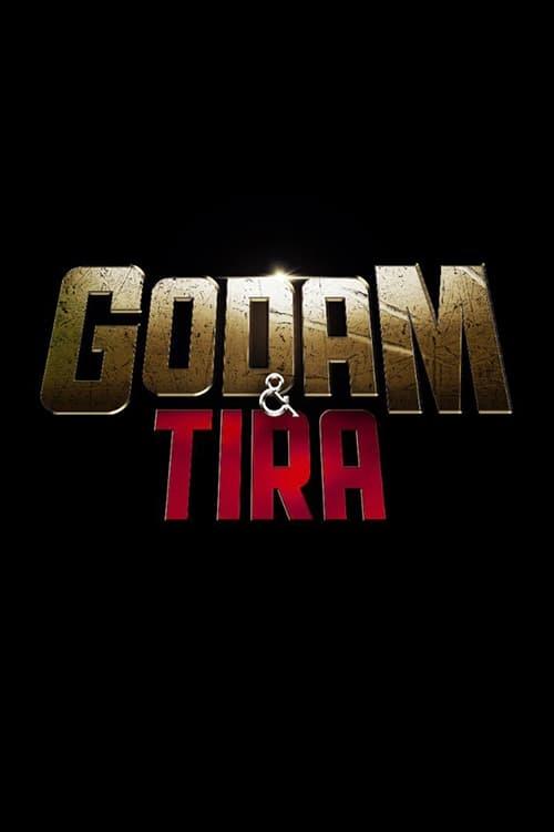 Film Godam & Tira En Ligne