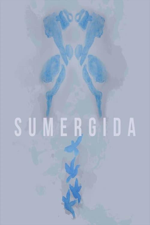 Sumerged