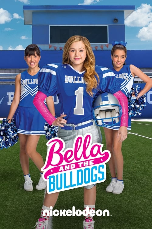 Bella and the Bulldogs-Azwaad Movie Database