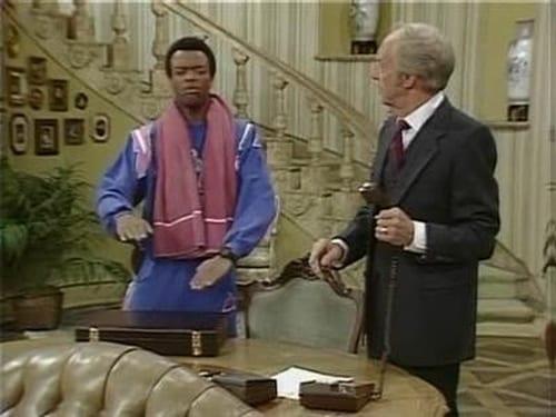 Diff Rent Strokes 1984 Netflix: Season 7 – Episode Street Smarts