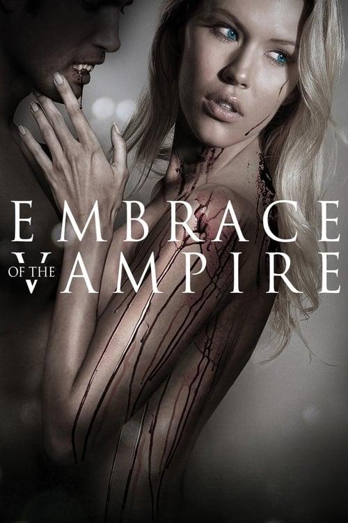 Descargar El abrazo del vampiro en torrent