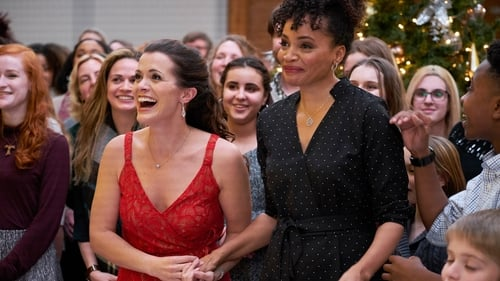 Holiday for Heroes Putlocker Available in HD Streaming Online Free