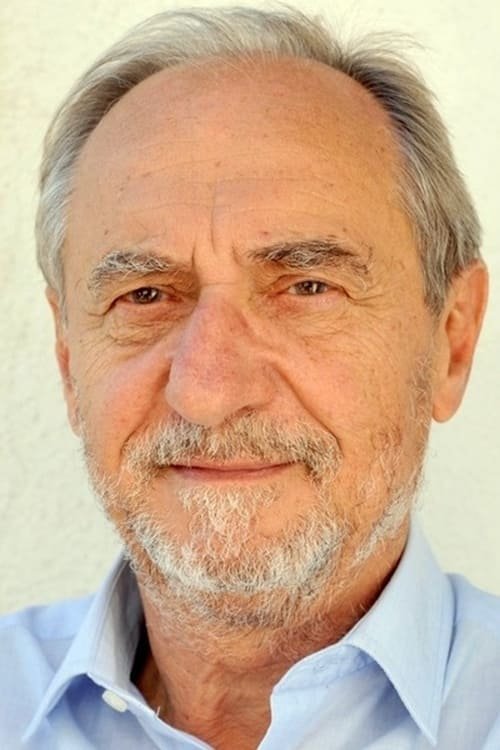 Yves Borrini
