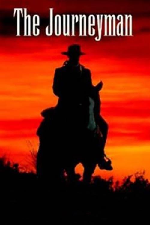 The Journeyman (2001)