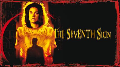 The Seventh Sign – Το Εβδομο Σημάδι